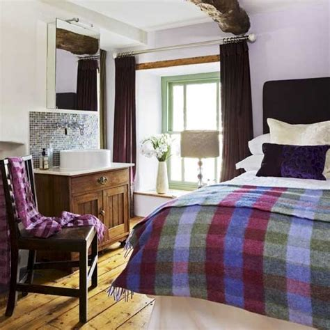 rich bedroom designs rich tones bedroom bedroom designs blanket housetohome co uk