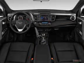 2018 toyota rav4 prices reviews and pictures u s news