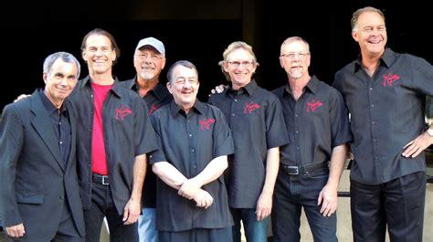 jr cadillac jr cadillac local rock pioneers return to everett