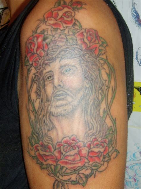 tattoo prices jamaica her gallery kevin s tattoos jamaica