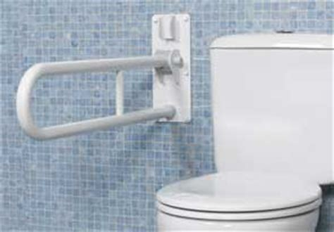 does medicare pay for bathroom safety equipment toilet safety products seats grab bars and seats with bars