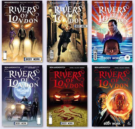 libro rivers of london body ben aaronovitch interviewed by amazon about rivers of london body work zeno agency ltd