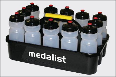 8 bottle water bottle carrier medalist product categories water bottles