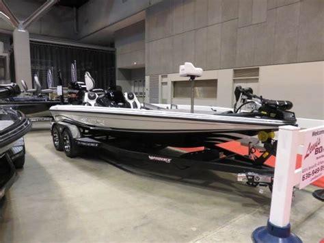 boat trader phoenix 721 phoenix 721 pro xp boats for sale
