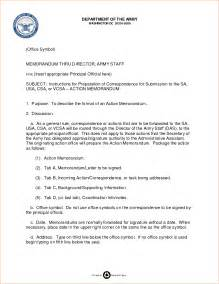 air memorandum template read book accounting memorandum for nover 2015 pdf read