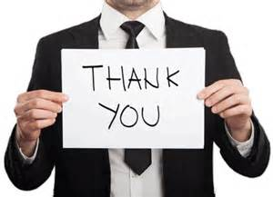 what to say in a business thank you card 4 tips to say thank you drive employee engagement