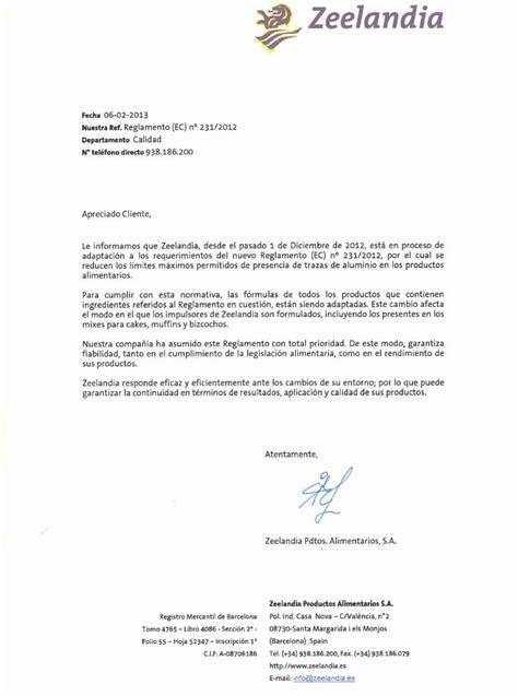 carta oficial de zeelandia p a