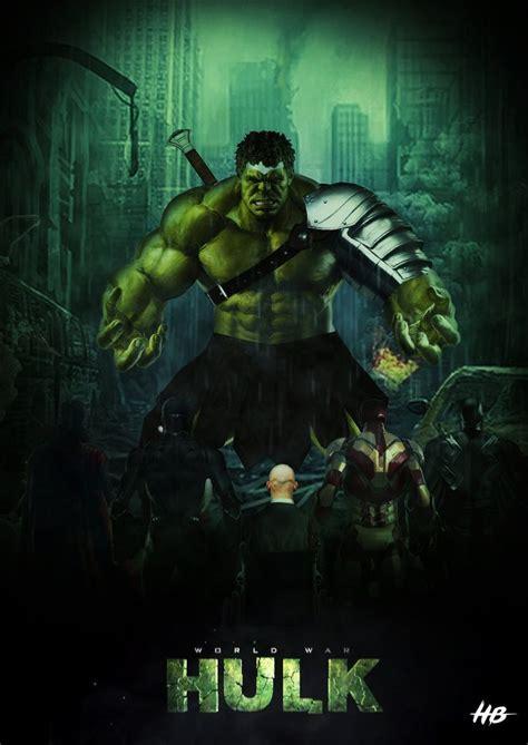 world war hulk 1905239777 25 best ideas about world war hulk on hulk incredible hulk and hulk artwork