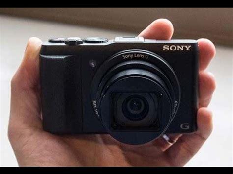 Kamera Sony Hx80 itsvet sony cyber dsc hx60 kamera