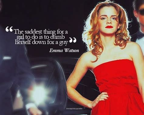emma watson role model gotta love emma watson funny pictures quotes pics