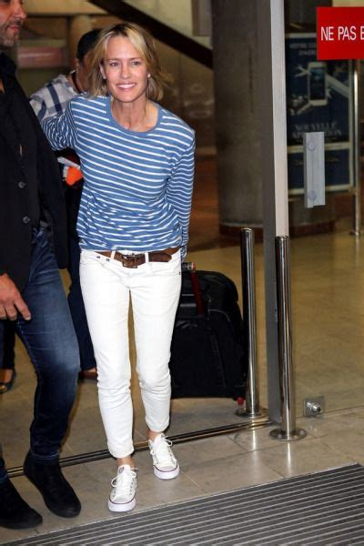 1000 images about wright f ll on pinterest frank robin wright arrived at airport in nice 05 16 2017