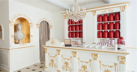 Dogma Spa Products From Antoinette by S Salon Tea Room Vend 244 Me S Antoinette