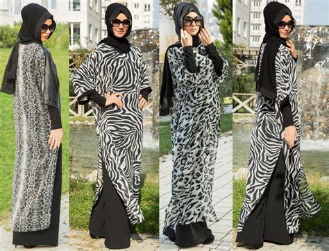 Tari Tunik tesett 252 r giyim uzun tunik modelleri 2014