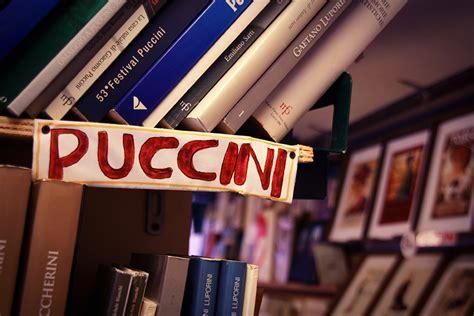 libreria lucca toscane 2 trois jours 224 lucques lucca pixel