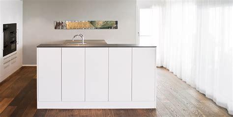 modernes küchen layout wand streichen ideen wohnzimmer