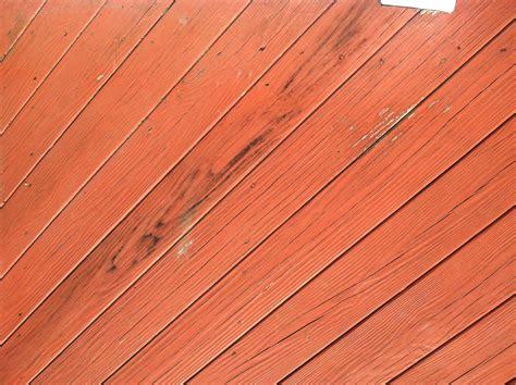clean  strip  deck stain  deck stain reviews
