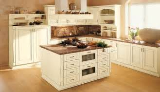 italian kitchen appliances italian kitchen cabinets for your home my kitchen