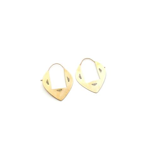 sale amante original defect seaworthy amante earrings garmentory