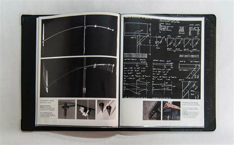 Interior Design Rendering Programs a student s guide to the architectural portfolio build blog