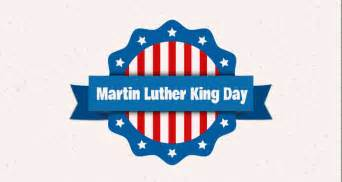 Calendar 2018 Martin Luther King Day Martin Luther King Day 2017 2017 Calendar Template
