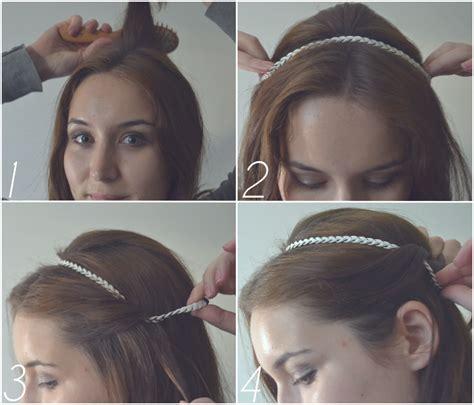 Comment Se Couper Les Cheveux Homme by Comment Se Couper Les Cheveux Femme Quelle Coiffure Pour