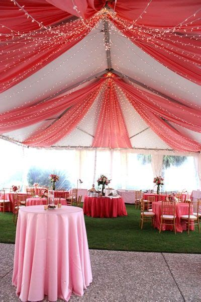 cheap draping fabric for wedding cheap wedding draping fabric wedding draping ideas and