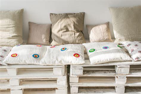 oggetti per arredare da letto 8 oggetti da riciclare per arredare casa donnad