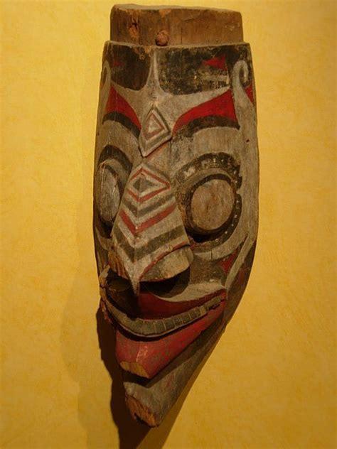Glasses Dayak masque hudoq danse de fertilit 233 peuple dayak de born 233 o