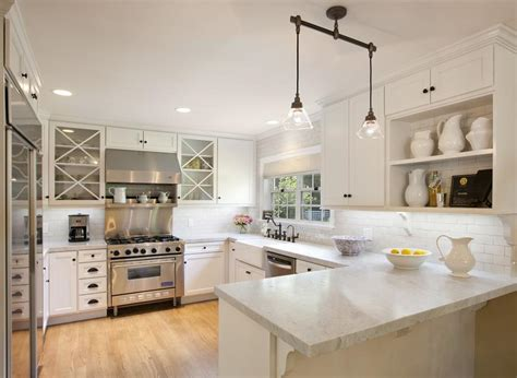 beautiful kitchens eat your heart out part one photos of beautiful country kitchens