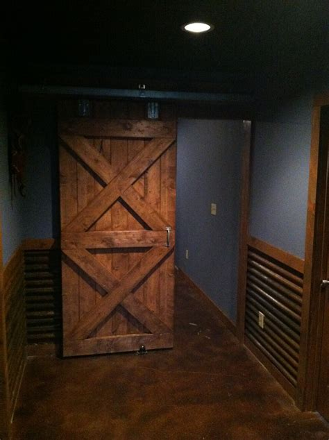 basement doors metal basement bathroom barn door 2 quot x6 quot usa lumber from lowes