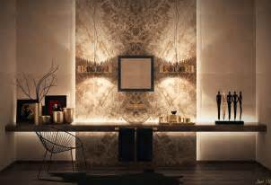 Amazing Bathroom Designs by Amazing Luxury Bathroom Design Ideas For Your Private