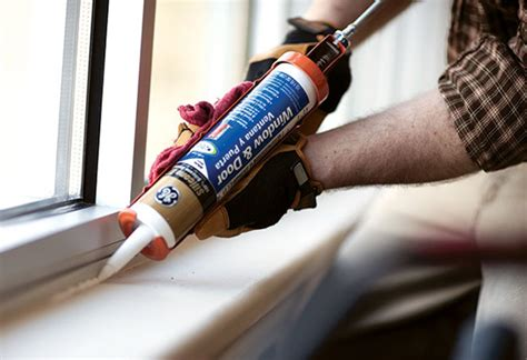 what type of caulk to use around bathtub how to select sealants and caulk at the home depot