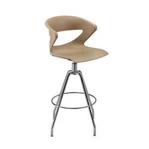 Swivel Bar Stools With Backs And Arms Bar Stools With Arms And Swivel And Backs Images