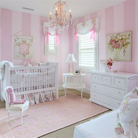 Chandelier In Nursery Bedroom Chandeliers Choosing A Bedroom Chandelier