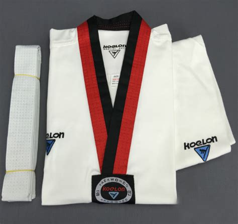 Seragam Karate Anak Kwon Seragam Promotion Shop For Promotional Kwon Seragam