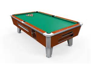 how to care for a pool table ebay
