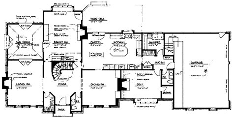 floor plan spiral staircase plan price 1150 00 quotes