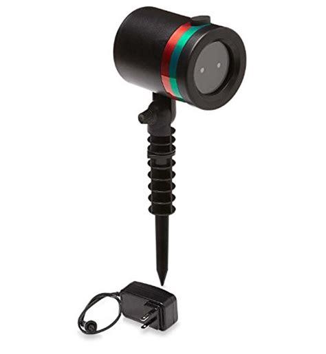 shower laser light repair galleon shower laser lights projector