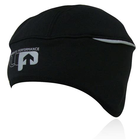 ultimate performance fitted mens womens black athletic