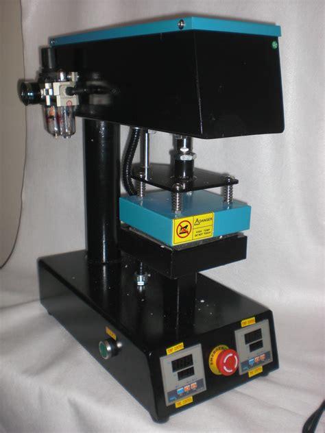 pneumatic rosin press snobcom