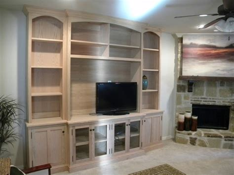 entertainment centers for living rooms custom entertainment centers traditional living room