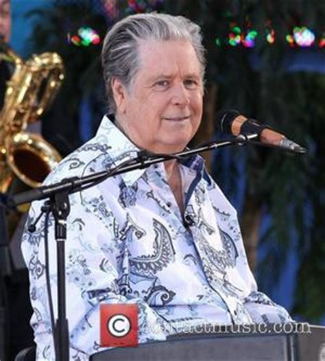 beach boys brian wilson fan page brian wilson pictures photo gallery page 2