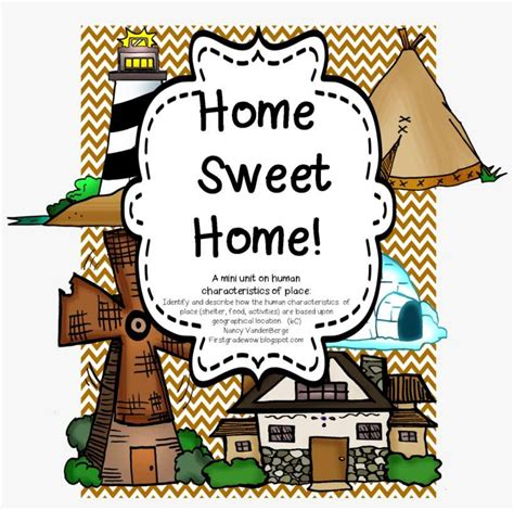 home sweet home poem   sweet home png image