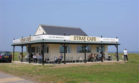 stray cafe the stray cafe rebuilt