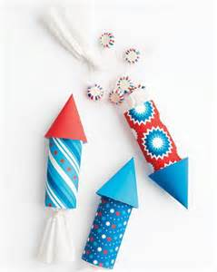 4th Of July Favors by Easy 4th Of July Decorations Ideas Family