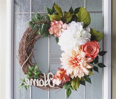 best 25 wreaths ideas on pinterest spring wreaths best 25 summer wreath ideas on pinterest wreaths diy