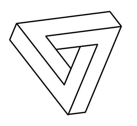tattoo infinity triangle infinite triangle tattoo just stuff pinterest