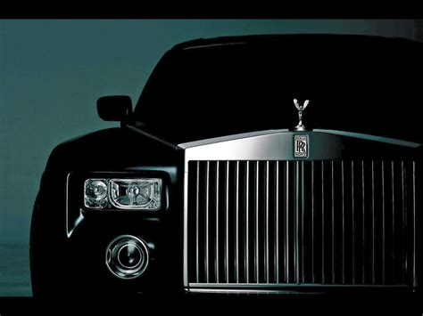 the rolls rolls royce phantom automotive cars