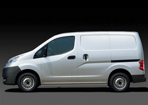 nissan nv200 template nissan nv200 specs 2009 2010 2011 2012 2013 2014