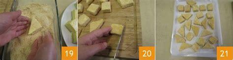 mozzarella in carrozza pangrattato ricetta mozzarella in carrozza la ricetta di giallozafferano